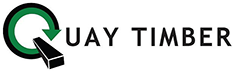 Quay Timber Logo